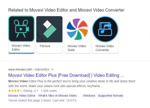 Movavi Video Converter Crack 21.1.0 + Activation Key (2021)