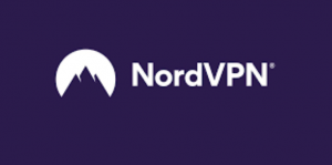 NordVPN 6.37.3.0 Crack & License Key Full Free (Premium)